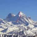 Magyar Mt. Nun Expedíció 2015