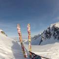 Szilveszter St. Moritzban