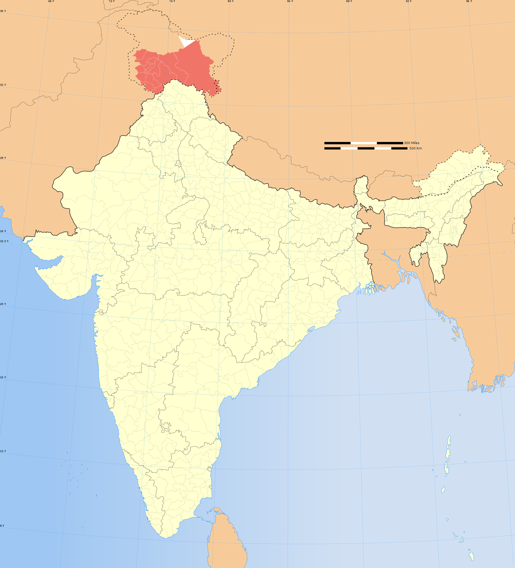 2000px-india_jammu_and_kashmir_locator_map.png