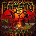 BAMATO! sörpremier