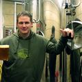 Megvan a magyar Jeti – új sörfőzde a láthatáron