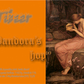 Pandora's Hop(e)