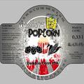 Rizmajer-Hopfanatic: Popcorn