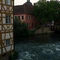 Füstölt Bamberg