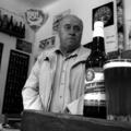 Főzdefeszt sörpremier: Jubileum 20 - marcipánízű sör Kerekegyházáról