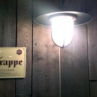Átmenetileg nyitva: kézműves sörös pop-up bar a Kecskeméti utcában