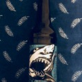 Mad Scientist: Noisy Shark - Double Dry hopped IPA