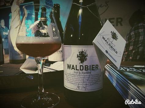 waldbier.jpg