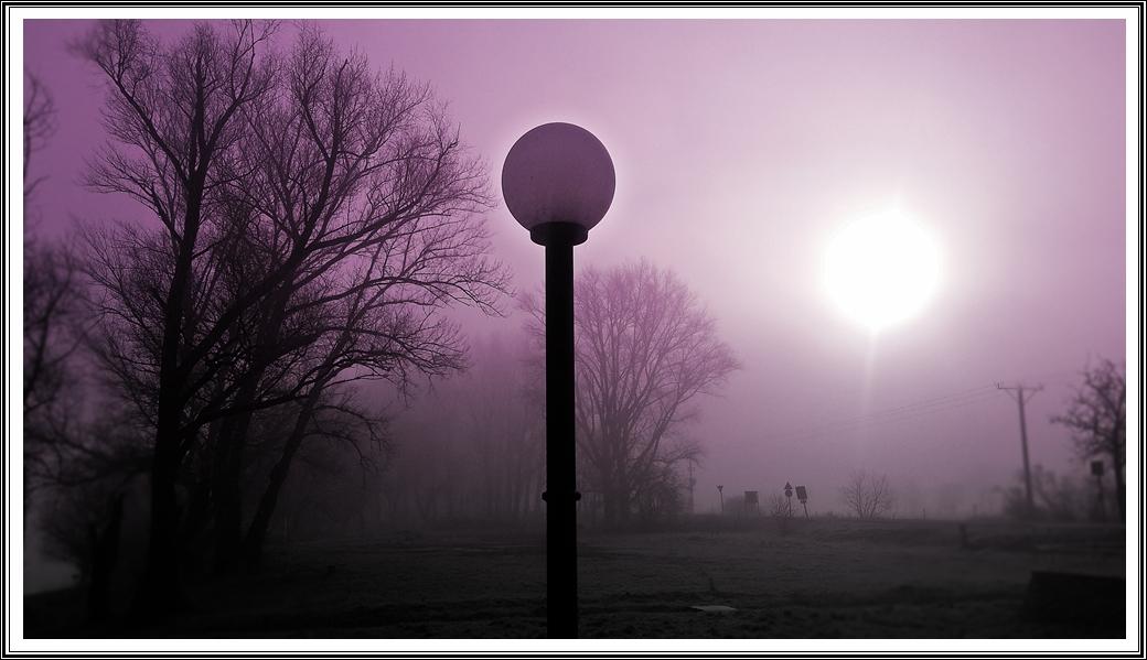 lampa3.jpg
