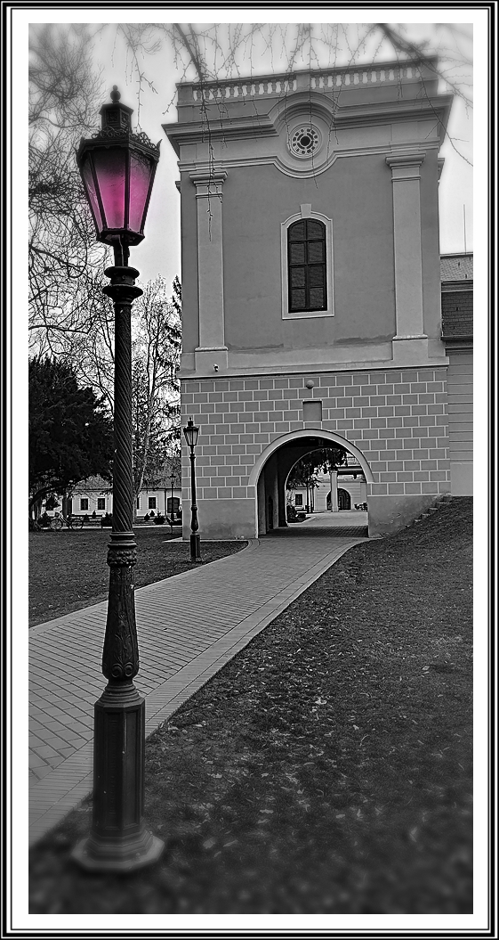 lampa_1.jpg