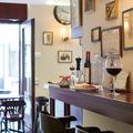 25 év Gustó Cafe