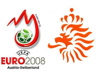 http://m.blog.hu/fo/footballmania/image/Euro_2008.jpg
