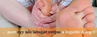 footblog.jpg