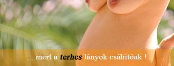 preggoblog.jpg