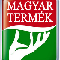 Magyar termékek HQ kép