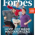 Magyar sikerrel dübörög a háborús utaztatás