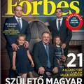 A politikus beszél belőle - Forbes-szemmel menekültekről