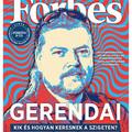Forbes: Ők a leggazdagabb magyar mesehősök