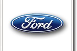 Ford szervíz - Üdvözöljük