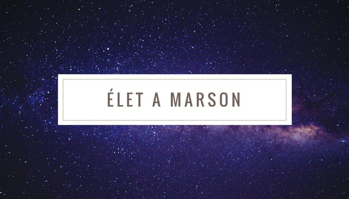 eleta_marson.png