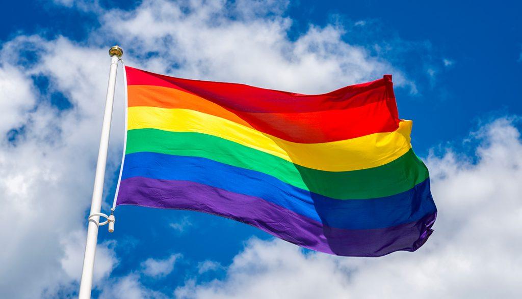 lgbt-flag-1024x588.jpg