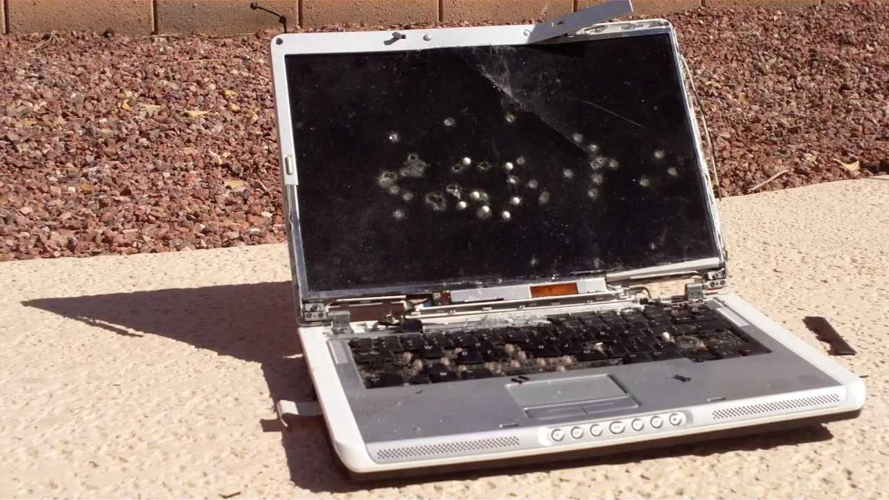 szetlott_laptop.jpg