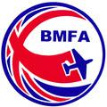 EASA szabálytervezet - a BMFA elnöke, Dave Phipps szerint