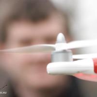 2020: Illegális lesz az RC repülőmodellezés jelentős része?