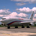 TUDNOD KELL: Putyin és a drónok