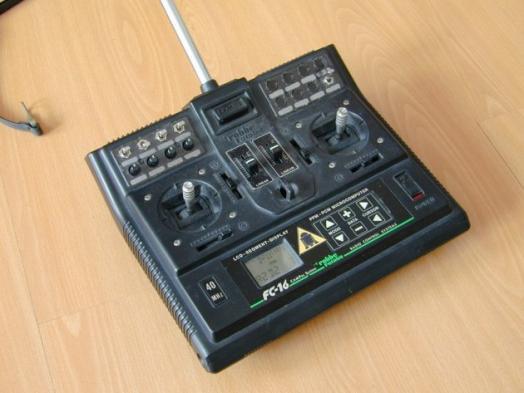 transmitter3.jpg