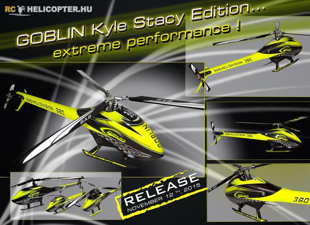 sab-goblin-380-kse-release-banner.jpg
