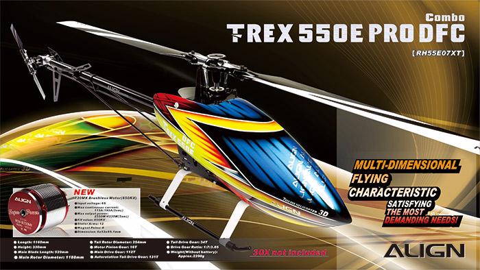 align-t-rex-550e-pro-dfc-combo-rh55e07x-4.jpg