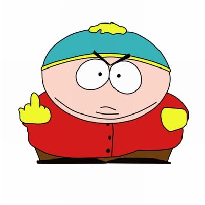 eric_cartman.jpg