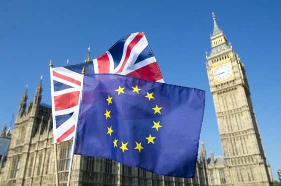 brexit-560x372.jpg