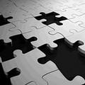 Végre összerakhatjuk az 1 millió darabos Fidesz puzzle-t?