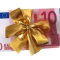 Ugyan minek nekünk a külföld pénze?!