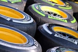F1 A Pirelli a folytatáshoz tudni szeretné, hogy a csapatok akarnak-e olyan kihívásokat, mint idén