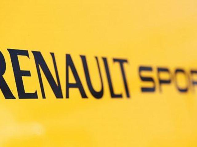 F1 Hivatalos: Gyári csapattal tér vissza a Renault
