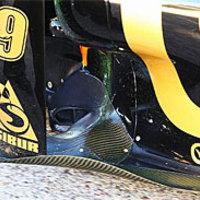 Ross Brawn: A Renault kipufogója jelentős hatással lesz a szezonra