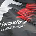 Az FIA Motorsport Világtanácsa által elfogadott 2013-as Formula-1-es versenynaptár