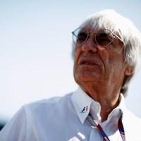 F1 Bernie Ecclestone és az ő jóslatai