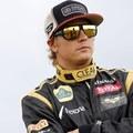 F1 Porszem a gépezetben - Räikkönen sikeres visszatérésének nyomában (2. rész)