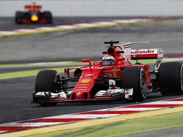 F1 Ez az év is csak a nagyok játéka lesz?