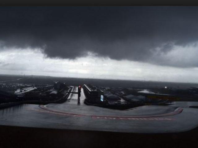 F1 Az FIA felkészült a menetrend változásra, a Lotus megnevezte Maldonado csapattársát - Villámhírek