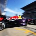 F1 Erősségek-gyengeségek - Hogy állnak a top csapatok a szezonnyitó előtt