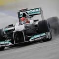 F1 A Mercedes egyik szeme sír, a másik nevet