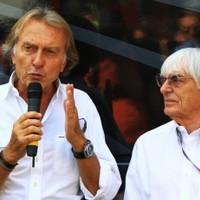F1 Ecclestone már nem aggódik az új motorok hangja miatt?