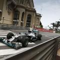F1 Rosberg egy hibával is megszerezte a rajtelsőséget Monacóban