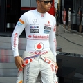 F1 Hamilton nagy dilemmája
