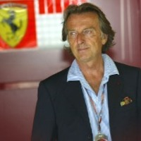Montezemolo: A Ferrari ereje hagyományosan a motorokban rejlik